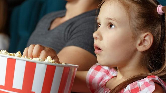 Kids Movies ONLY $1 at Regal Cinemas Theaters – Starting June 4th!