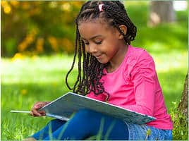 FREE $10 for Kids at TD Bank for Summer Reading