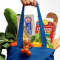 Walmart Grocery : $10 Off a $50 Pickup Order!!