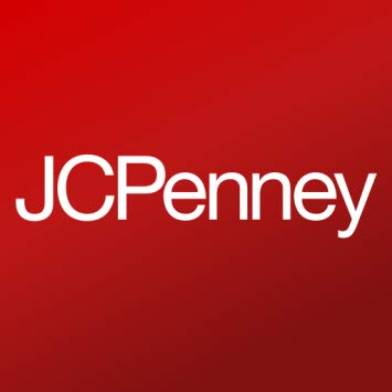 Save $10 off Any $25 Purchase at JCPenney.com