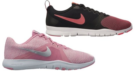 JCPenny : Nike Men's and Women's Shoes Clearance Starting at JUST $40 (Reg $60) + FREE Pickup