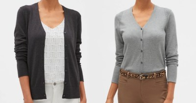 Up to 90% Off Banana Republic Factory Apparel