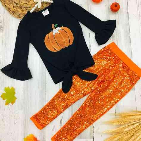 Halloween Kids Tees as Low as $9.99 Shipped