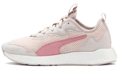 Puma : Neko Skim Women's Running Shoes Just $38.49 W/Code (Reg : $75)