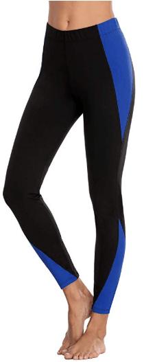 Amazon : Women's Yoga Pants Just $9.99 (Reg : $20.99) (As of 8/25/2019 3.31 PM CDT)