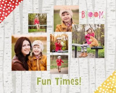 CVS: FREE 8x10 Collage Print (In-Store Pickup)