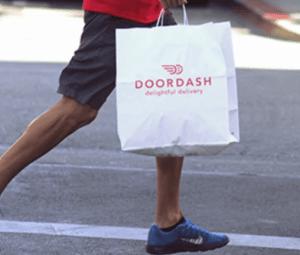 DoorDash: $15 off a $30+ Group Order (Ends 8/7)