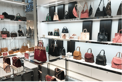 Designer Bags Up to 73% Off at JCPenney – Starting at ONLY $15.99