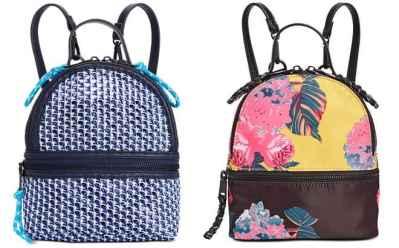 Macy's : *HOT* Steve Madden Women's Backpacks for Up to 74% Off (From $19.96!)