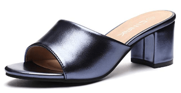 Amazon : Flats Sandals for Women Just $9 W/Code (Reg : $29.99) (As of 9/18/2019 10.05 PM CDT)