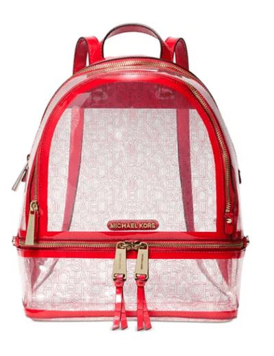 Michael Kors Backpack Limited Time Sale