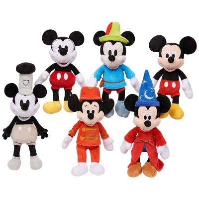 "Amazon : Mouseketeer, 7"", Multicolor Just $6.77 (As of 9/16/2019 3.50 PM CDT)"