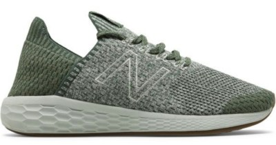 New Balance Men's Sock-Fit Running Shoes Only $40.99 Shipped