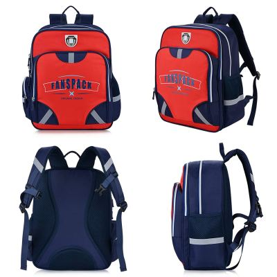 Amazon : School Backpack Just $5.99 W/Code (Reg : $16.99) (As of 9/02/2019 2.30 PM CDT)