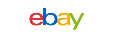 """10% in eBay Bucks on every qualifying item (the """"Promotion"""").  Who's eligible? Only invited, registered eBay Bucks participants who receive the promotional offer from eBay in My Messages are eligible. Sorry, no forwarding—the offer is not transferable.  Promotion details The Promotion starts at 5:00AM PT on September 9, 2019 and ends at 11:59PM PT on September 11, 2019 (the """"Promotion Period""""). The Promotion applies to any qualifying items purchased during the Promotion Period that meet the minimum purchase requirement. You must activate the offer to qualify.  *Qualifying items exclude all items in the following categories: Classifieds; Business & Industrial, but only for Heavy Equipment within that category; Real Estate; Gift Cards & Coupons, including eBay Gift Cards, Gift Cards, and Digital Gifts within that category; Bullion within the Coins & Paper category; and all categories in Motors, except Parts & Accessories."""