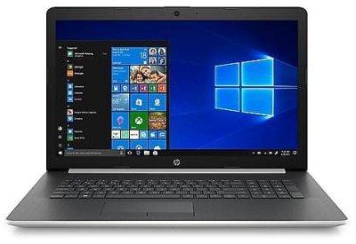 "HP 17.3"" Laptop w/ 8 GB RAM & 1TB (Ships Free) for $309 (reg: $529)"