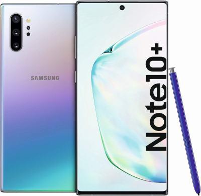 Samsung Galaxy Note 10/10+: $650 Credit