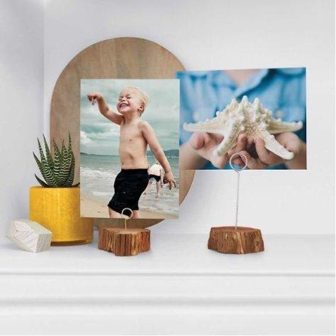 SnapFish : 10 Free 4x6 Prints + Free Shipping