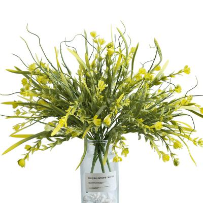 Amazon : Artificial Flowers Just $5.03 - $6.29 W/Code (Reg : 10.07 - $12.59) (As of 10/17/2019 6.49 PM CDT)