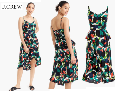 J.Crew - extra 60% off sale + Free Shipping