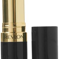 Amazon : Revlon Super Lustrous Lipstick Just AS LOW AS $1.86 W/SUBSCRIBE & SAVE (Reg : $7.99) (As of 10/18/2019 1.26 AM CDT)