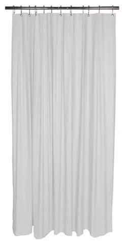 Macy's : Shower Liner Just $2.99 (Reg : $10.99)