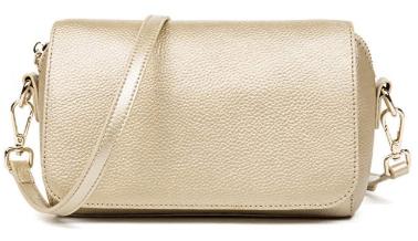 Amazon : **70% Off ** Women Leather Handbags W/Code (As of 10/23/2019 12 PM CDT)