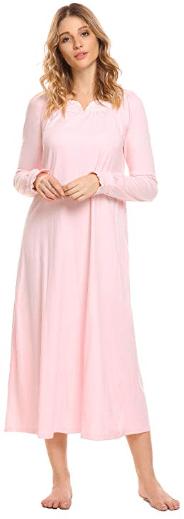 Amazon : Women's Casual Loungewear Just $11.99 - $14.99 W/Code (Reg : $23.99 - $29.99) (As of 10/12/2019 2.40 PM CDT)