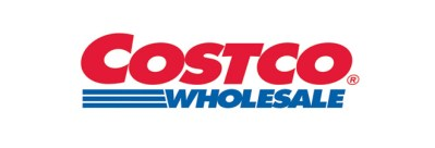 Costco: Buy 5 Clothing Items, Get $12 Off