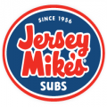 Jersey Mike's : Buy 1 Get 1 FREE Giant Sub Coupon!