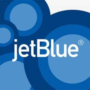 jetBlue Fares From $20 Each Way!