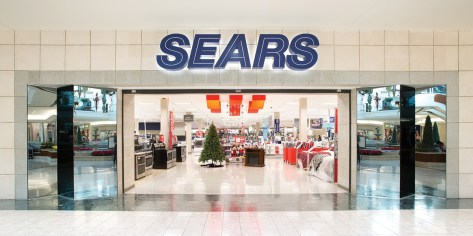 Up to 70% Off Select Summer Shoes at Sears – Starting at ONLY $1.19