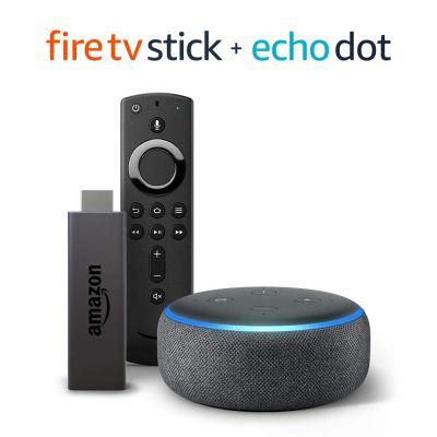 Amazon : **BLACK FRIDAY COUNTDOWN** Just $41.99 W/Code (Reg : $89.98) (As of 11/22/2019 10.32 AM CST)