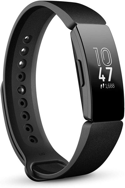 Fitbit Inspire Fitness Tracker $34.99 After Kohl's Cash (Reg $70) – Black Friday LIVE!