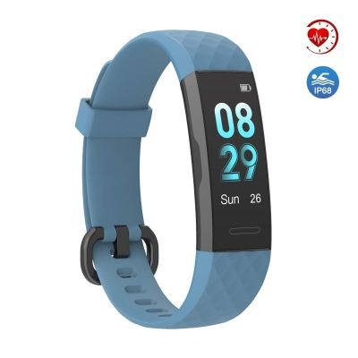 Amazon : Fitness Tracker Step Counter Just $9.99 (As of 11/18/2019 8.55 PM CST)