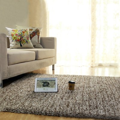 Amazon : Indoor Modern Faux Sheepskin Shaggy Rugs Just $23.99 W/Code (Reg : $59.98) (As of 11/18/2019 3.14 PM CST)
