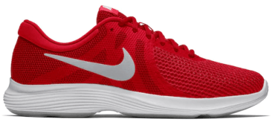 Kohl's : ** Today Only **Nike Revolution 4 Men's Running Shoes Just $29.99 (Reg : $60)