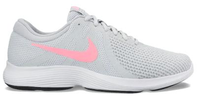 Kohl's : ** Today Only **Nike Revolution 4 Women's Running Shoes Just $29.99 (Reg : $60)