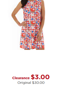 Kohl's : UP TO 90% OFF Women's Dresses!