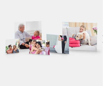 Walgreens : Free 8×10 Photo Print + Free Store Pickup!