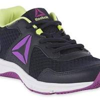 Reebok Women's Running Shoes Sale at Sears – Starting at JUST $14.99 (Reg $60)