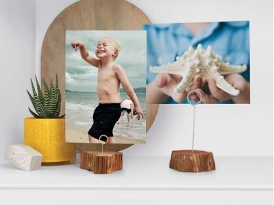 Free 10 FREE 4X6 Photos + FREE SHIPPING!