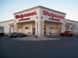 Walgreens : Free 8×10 Photo Print + Free Store Pickup!