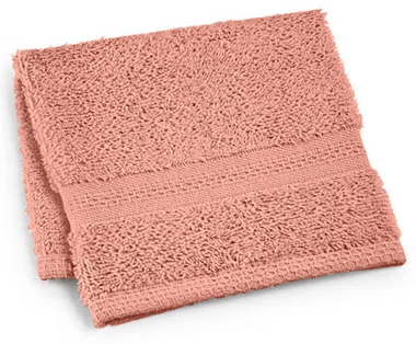 Macy's : Sunham Soft Spun Towel for Just $1.99 (Reg : $6) – Today Only!