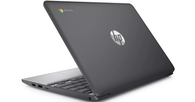 HP 11.6″ Chromebook Only $99.99 Shipped at Target (Regularly $200) + 3 FREE Months of Disney+