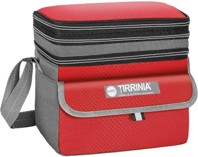 Amazon : Insulated Lunch Bag Just $3.29 W/Code (Reg : $10.89) (As of 12/12/2019 11.30 AM CST)