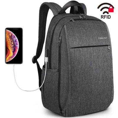 Amazon : Travel Laptop Backpack Just $6.19 W/Code (Reg : $30.99) (As of 12/06/2019 10.45 PM CST)