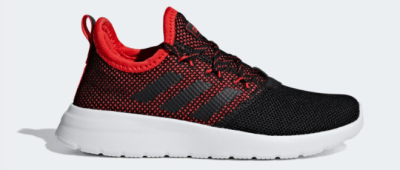 *HOT* Adidas Shoes for the Family Starting From $7 + FREE Shipping (Today Only)