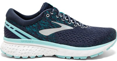 Brooks Ghost Running Shoes Only $59.98 Shipped (Reg : $120)