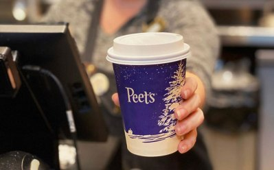 FREE Drip Coffee & Tea at Peet's Coffee – Today December 24th Only! Comments
